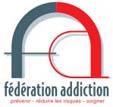 fede_addict